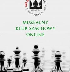 Muzealny Klub Szachowy w Muzeum Okręgowym w Sandomierzu