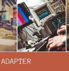 """Wstrzymanie naboru wniosków w ramach projektu """"Biznes Adapter – system wsparcia MŚP w ramach podmiotowego systemu finansowania"""""""