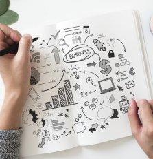Przedsiębiorco - do 80% dofinansowania kosztów szkoleń dla kadry menadżerskiej w Twojej firmie