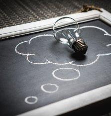 Popytowy System Innowacji - Rozwój MŚP w Regionie Świętokrzyskim Poprzez Profesjonalne Usługi Doradcze