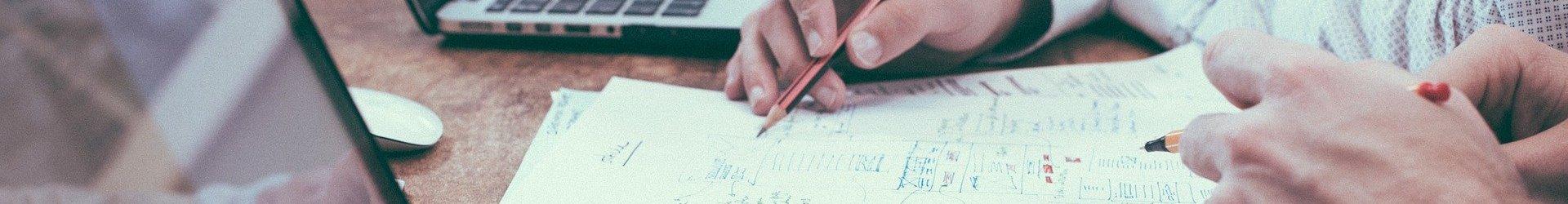 Pożyczka płynnościowa woj. podkarpackie (pożyczka dla MŚP)