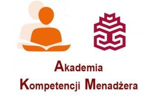 Akademia Menadżera 2