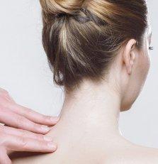 24.04.2020 - Darmowy webinar online: Problematyka bólu głowy z perspektywy fizjoterapii