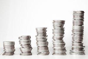Wnioski i dokumentacje aplikacyjne do funduszy