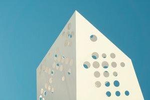 Usługi wzornicze, Design Thinking, Broker innowacji