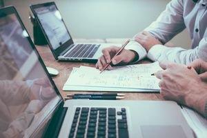 Akademia Menadżera MŚP - Diagnozy potrzeb rozwojowycyh