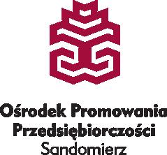 Ośrodek Promowania i Wspierania Przedsiębiorczości Rolnej