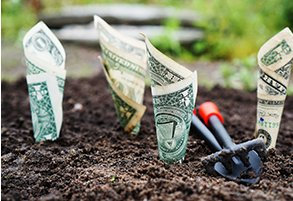 Fundusz pożyczkowy - wsparcie dla biznesu