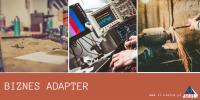 Biznes Adapter