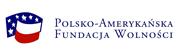 Polsko-Amerykańskiej Fundacji Wolności