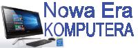 Nowa Era Kompytera