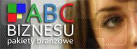 ABC BIZNESU