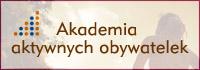 Akademia aktywnych obywatelek