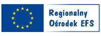 Regionalny Ośrodek EFS w Ostrowcu Świętokrzyskim